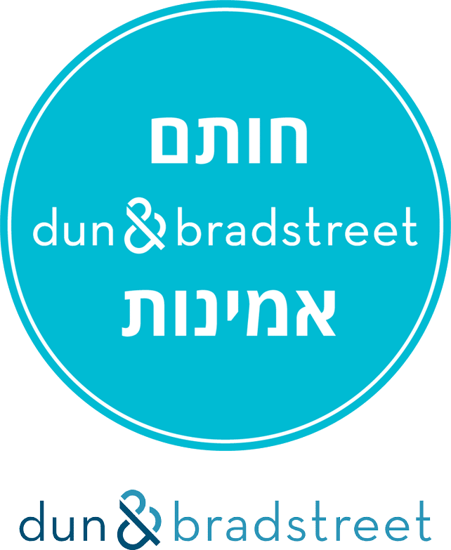 dun and bradstreet quality seal