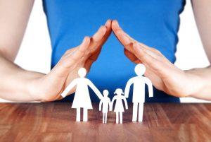 היזהרו מהתיישנות מקוצרת בתביעות ביטוח