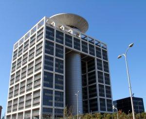 תביעות נגד משרד הבטחון