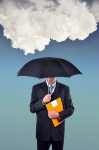 תביעות ביטוח עסק: הגדרת אירוע תאונתי בפוליסה לביטוח עסק