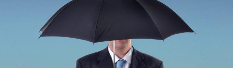 תמונת נושא עבור תביעות ביטוח עסק: הגדרת אירוע תאונתי בפוליסה לביטוח עסק