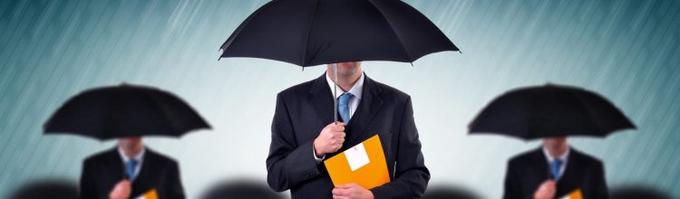 תמונת נושא עבור האם חלה חובה על מבוטח להודיע לחברת הביטוח על סכסוך משפטי