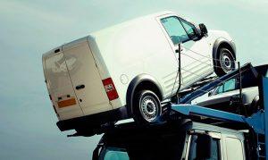 פוליגרף בתביעות תאונות דרכים