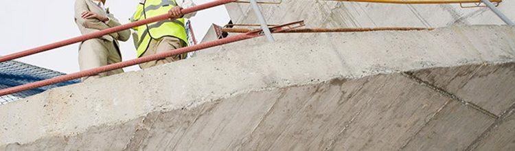 תמונת נושא עבור מהו המועד הקובע לבדיקת חוזק הבטון