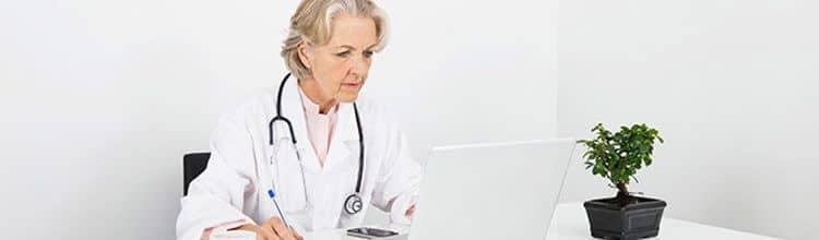 """תמונת נושא עבור חוו""""ד משלימה בתביעת רשלנות רפואית"""