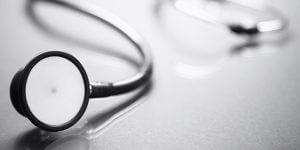 התיישנות תביעת רשלנות רפואית