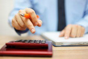 השכר הקובע לחישוב פיצוי בגין אובדן כושר עבודה