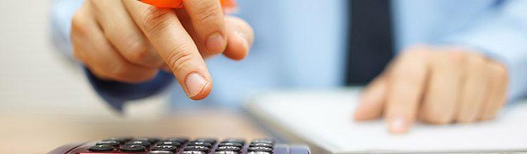 תמונת נושא עבור השכר הקובע לחישוב פיצוי בגין אובדן כושר עבודה