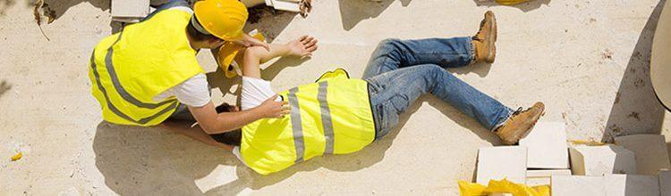 תמונת נושא עבור אחריות מזמין עבודה לתאונת עבודה