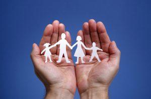 איך מגדילים את הסיכוי לאישור תביעת ביטוח