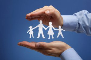 איך מגישים תביעת ביטוח בכמה צעדים פשוטים