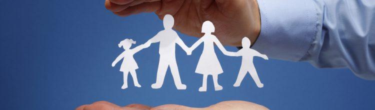 תמונת נושא עבור איך מגישים תביעת ביטוח בכמה צעדים פשוטים