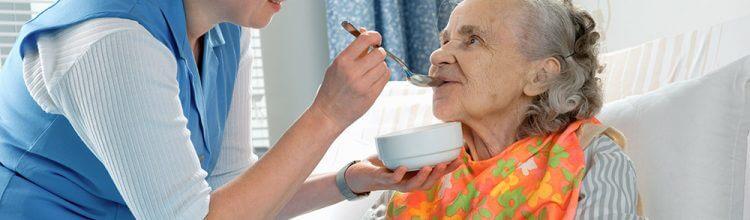 תמונת נושא עבור פרשנות המילה אכילה בביטוח סיעודי