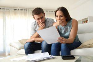 טיפים להגשת תביעת ביטוח מוצלחת