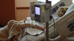 רשלנות רפואית בניטור יולדת בלידה