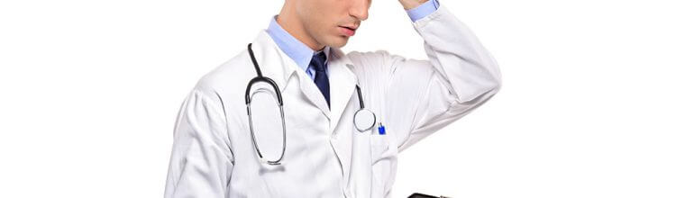 תמונת נושא עבור איך מגישים תביעת רשלנות רפואית ב 4 צעדים ברורים