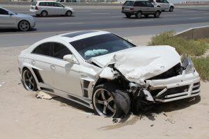 התנאים לזכאות לפיצוים מכוח חוק הפיצויים לנפגעי תאונות דרכים