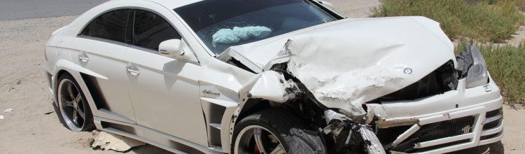תמונת נושא עבור התנאים לזכאות לפיצוים מכוח חוק הפיצויים לנפגעי תאונות דרכים