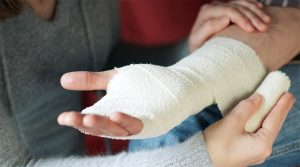 3  דברים שלא ידעתם על תביעת נזקי גוף