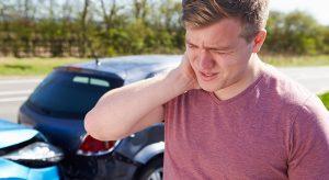 טענות מרמה וזיוף בתביעות תאונות דרכים