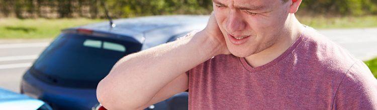 תמונת נושא עבור טענות מרמה וזיוף בתביעות תאונות דרכים