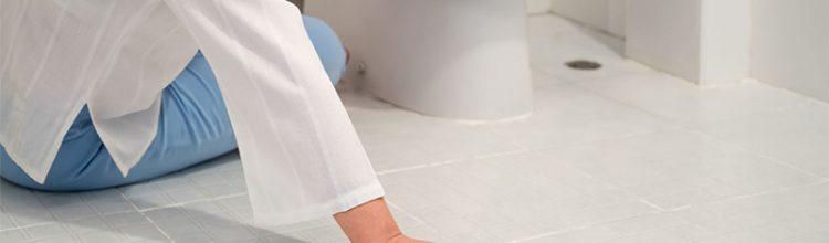 תמונת נושא עבור פיצוי בגין החלקה באמבטיה במלון
