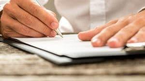זכות שיבוב כלפי מסגרת של עבודות שירות