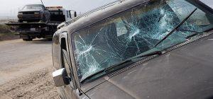 מי אינו זכאי לפיצוי מכוח חוק הפיצויים לנפגעי תאונות דרכים