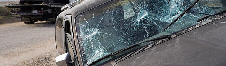 תמונת נושא עבור מי אינו זכאי לפיצוי מכוח חוק הפיצויים לנפגעי תאונות דרכים