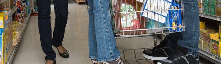 תמונת נושא עבור אחריות סופרמרקט לפיצוי בגין נזק גוף שנגרם ללקוח