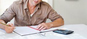 תשלום בגין אובדן כושר עבודה בתקופת הסבה מקצועית