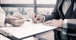 מהו תפקידו של עורך דין לענייני ביטוח?