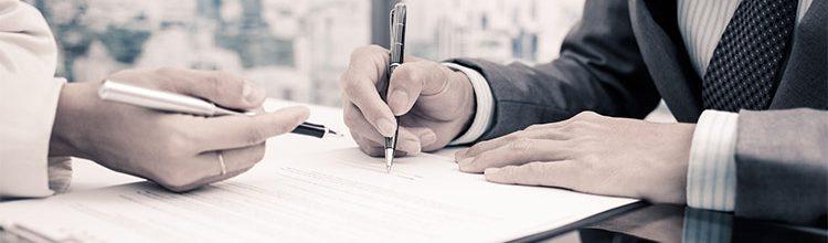 תמונת נושא עבור מהו תפקידו של עורך דין לענייני ביטוח?