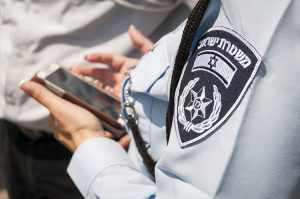 פיצוי עקב נזק שגרמה המשטרה במהלך צו חיפוש