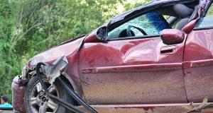 הוכחת שיעורי המס שיש לנכות מהפיצויים בתביעה בגין תאונת דרכים