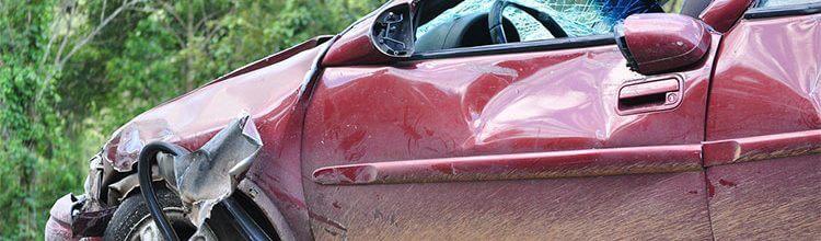תמונת נושא עבור הוכחת שיעורי המס שיש לנכות מהפיצויים בתביעה בגין תאונת דרכים