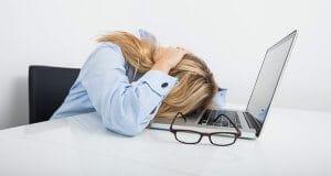 מרמה מטעם מבוטח בתביעת אובדן כושר עבודה