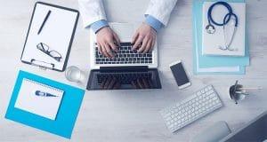 היקף הביקורת השיפוטית על החלטת ועדה רפואית
