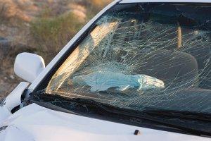 פיצוי בגין נכות תפקודית עקב תאונת דרכים