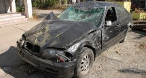 מדריך לנפגע בתאונת דרכים: דברים חשובים שצריך לדעת