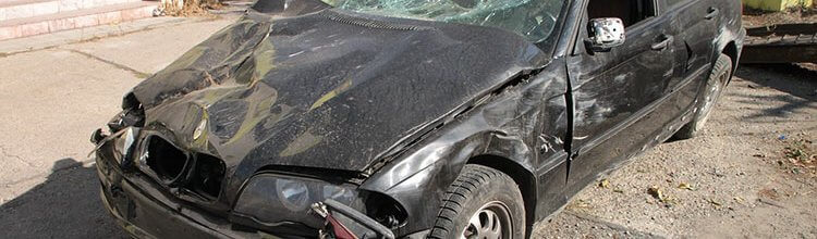 תמונת נושא עבור מדריך לנפגע בתאונת דרכים: דברים חשובים שצריך לדעת