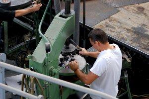 פיצוי בגין תאונת עבודה מכוח פוליסת ביטוח מעבידים