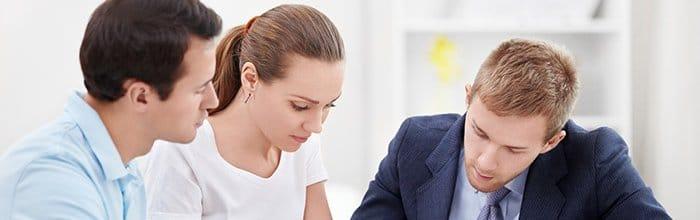 """תמונת נושא עבור סוכן הביטוח לא העביר פרמיות ל""""הפניקס"""", מי אחראי לחוב שהצטבר?"""