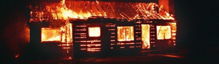 """תמונת נושא עבור המשק עלה באש, """"הראל"""" תפצה ב-281 אלף ש""""ח בגין הנזק הכבד"""