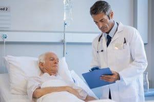תביעת ביטוח חיים