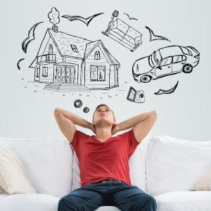 תביעות ביטוח רכוש ועסק