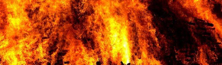 """תמונת נושא עבור שריפה פרצה במחסן עסק וחברת הביטוח תפצה ב 4.6 מיליון ש""""ח"""