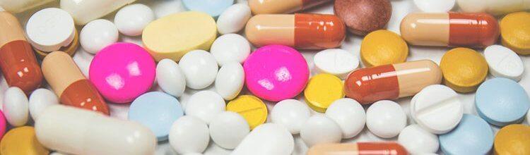 """תמונת נושא עבור טיפול תרופתי לא מתאים הוביל למוות: המשפחה תפוצה בכ 200 א' ש""""ח"""