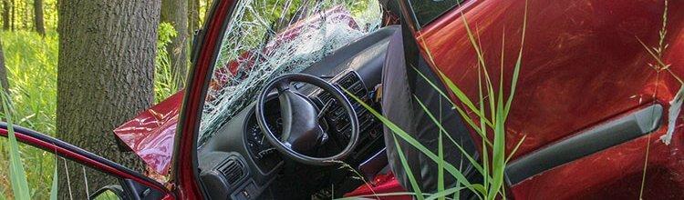תמונת נושא עבור הפניקס תפצה בגין תאונת דרכים עצמית