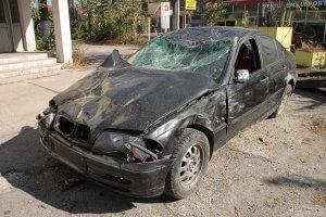 נפגע בשתי תאונות דרכים בשנה אחת וקיבל פיצוי מלא